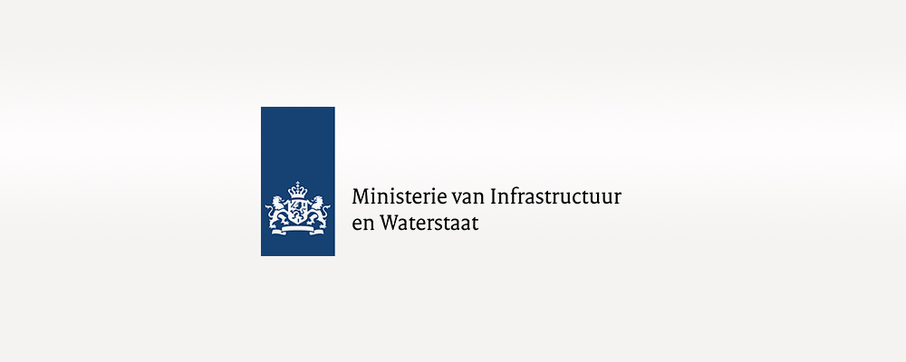 tein ministerie