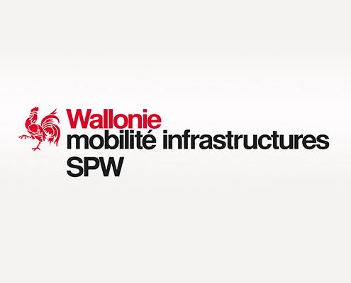 tein wallonie mobilit infrastrucres spw