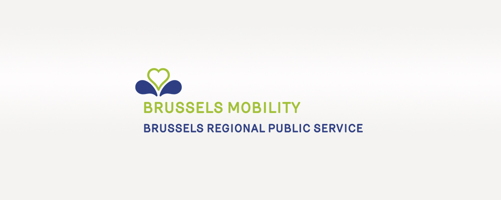 tein brussels mobility