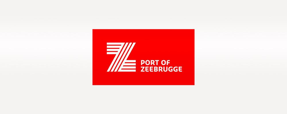 tein port zeebrugge
