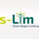 tein slim smart region limburg