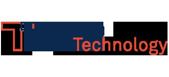Tein Technology