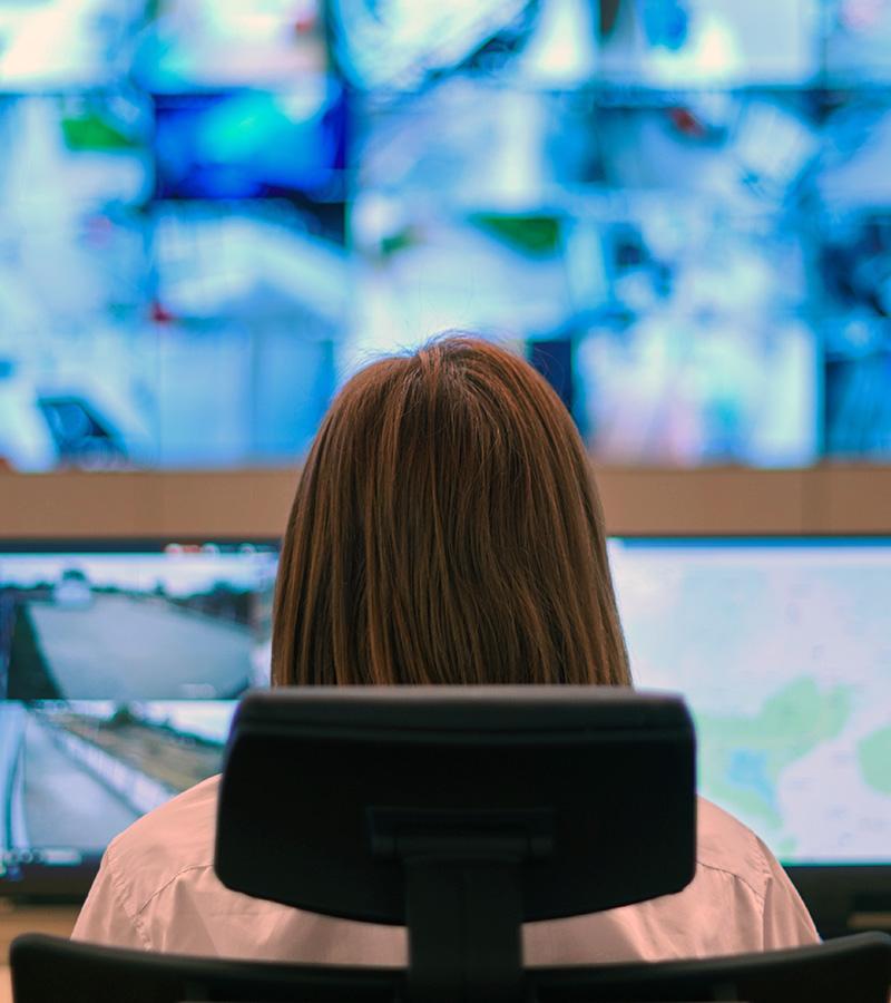 teintechnology video management photo