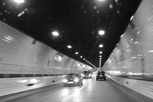 wl tunnel