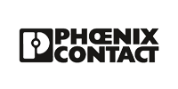 tein logo phoenix contact
