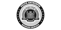 tein technology politie antwerpen