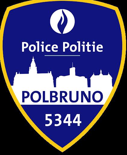 PolBruno case Tein Technology